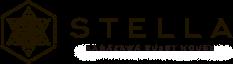 金沢ゲストハウス ステラ -石川県金沢市東山-/KANAZAWA GUEST HOUSE STELLA -HIGASHIYAMA, Kanazawa City, Ishikawa-